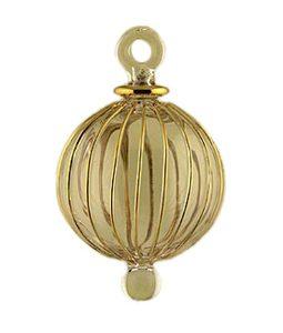 Large Christmas Ornaments - LCO0019