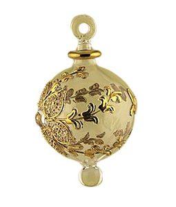 Large Christmas Ornaments - LCO0023