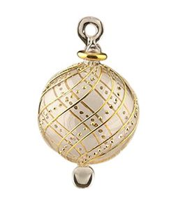 Extra Large Christmas Ornaments - XLCO0002